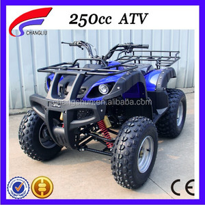 Chinese Adult Cheap 150cc ATV For Sale