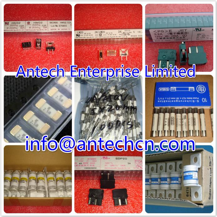 ( 15 inch LCD Display Module LCD Panel Screen ) G150XNE-L03
