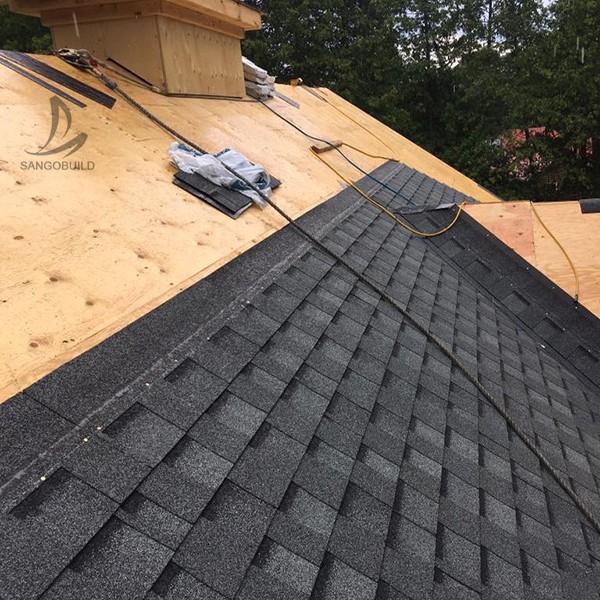 Low Cost Colorful Black Pvc Rain Gutter System Square