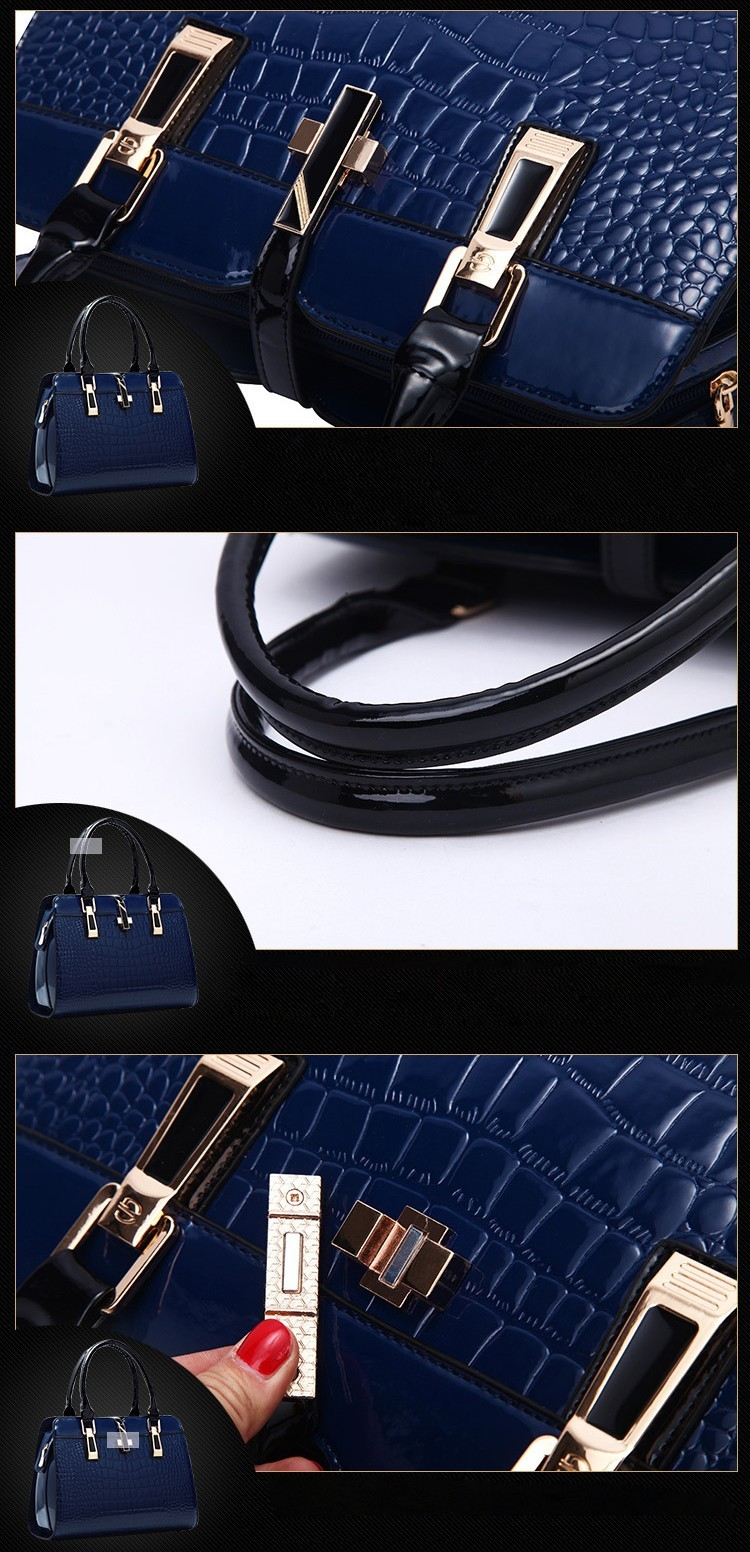 2016 Popular handbags for women luxury bags ladies hot sale imported  handbags from china 7b4e933e6a