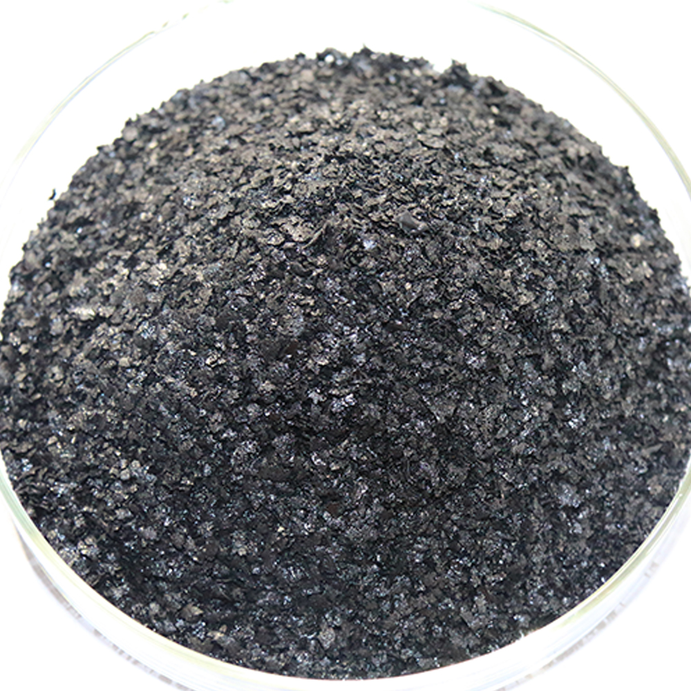 Seaweed Extract fertilizer used for raw materials of organic and inorganic fertilizer
