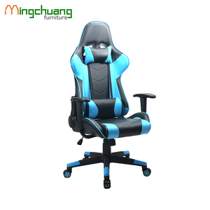 High Back Racing office chair mesh comfortable cheap gaming chair computer gaming chair