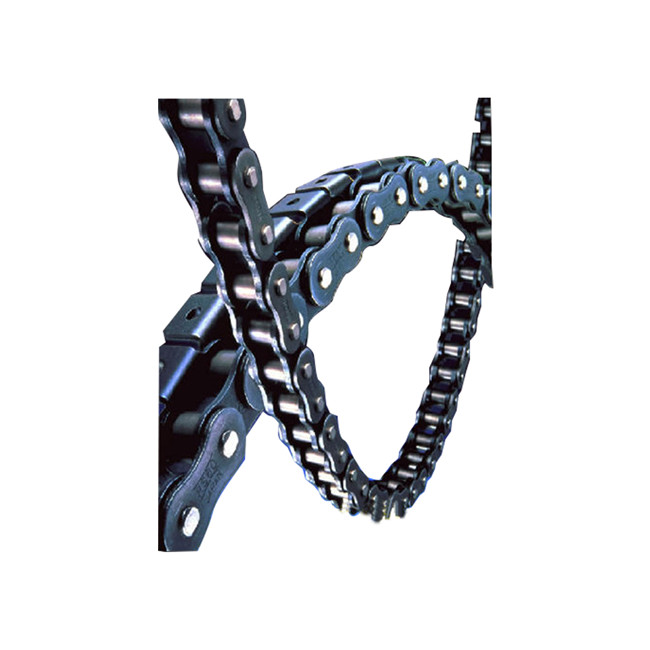 Japan Roller Chain, Japan Roller Chain Manufacturers and