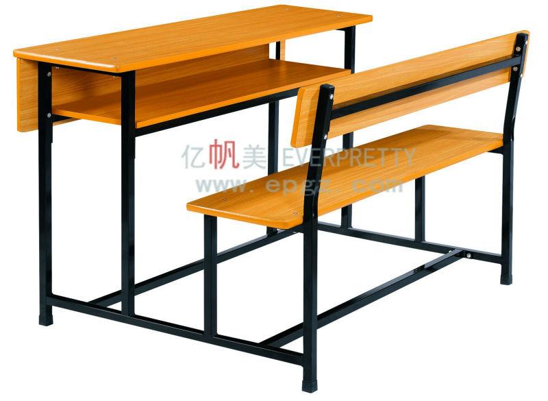 Mobilier Classe Ensemble Scolaireadulte De Bois En Pour Table D'étudiant Bureau Chaisechaise Chaise Buy Et eEWD2I9YH