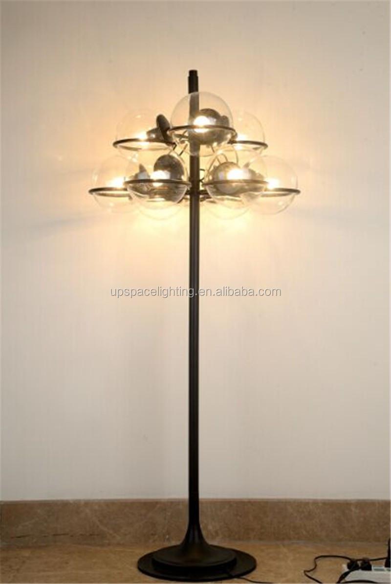 XCP9658 Vintage Dining Room Retro Lamp Loft Pendant Industria