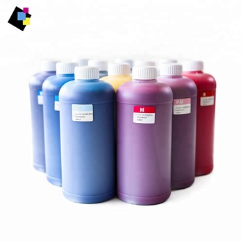 Imatek Factory Supply Pigment Ink For Epson Stylus Pro 7900 7910 9900 9910