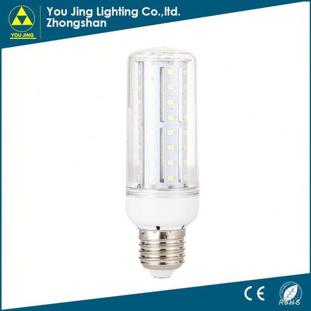 china led direction lighting led wholesale alibaba