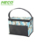 Large Picnic Disposable Can Insulated Cooler Bag, Non Woven Cooler Bag