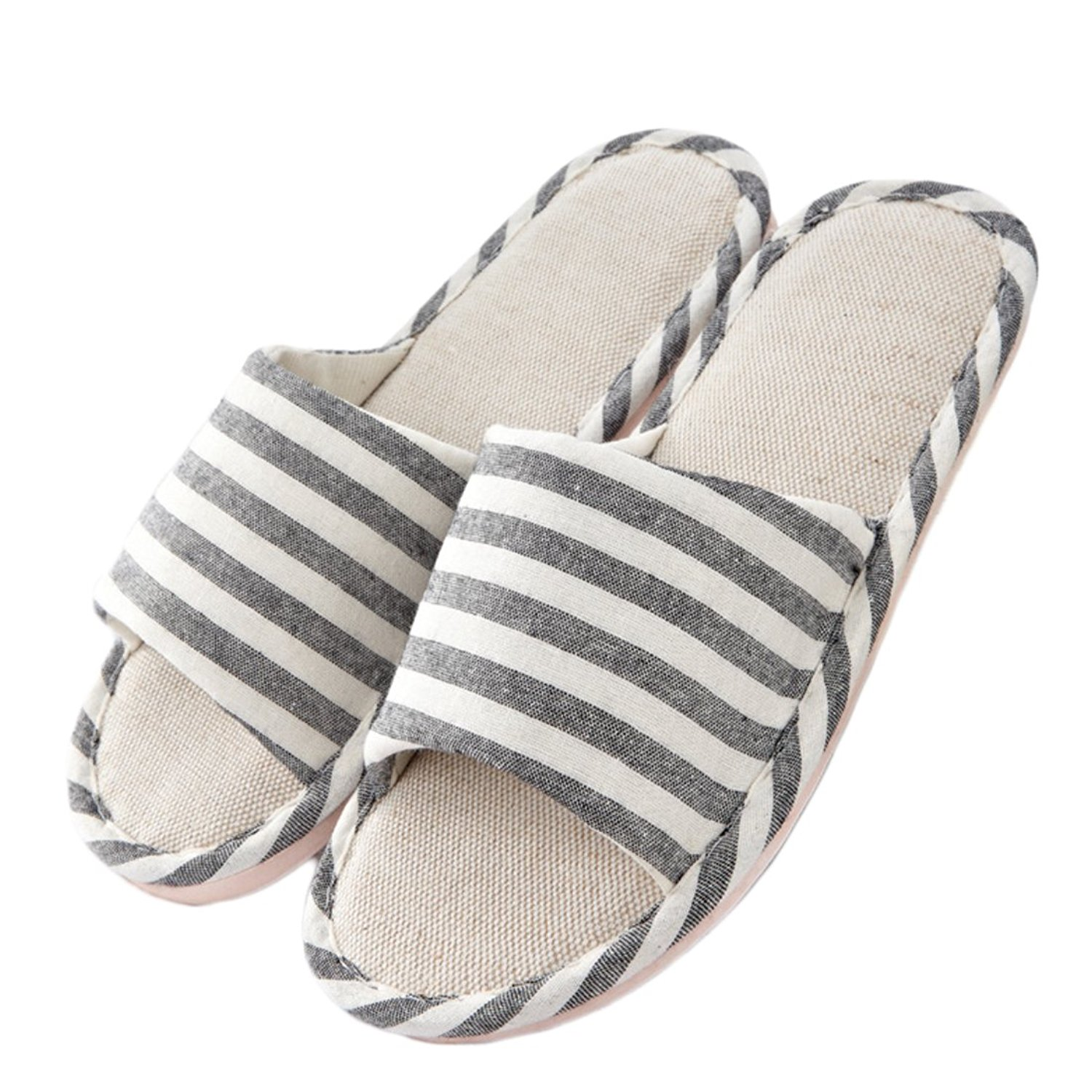 Cheap Men House Slippers Sale Find Men House Slippers Sale Deals On