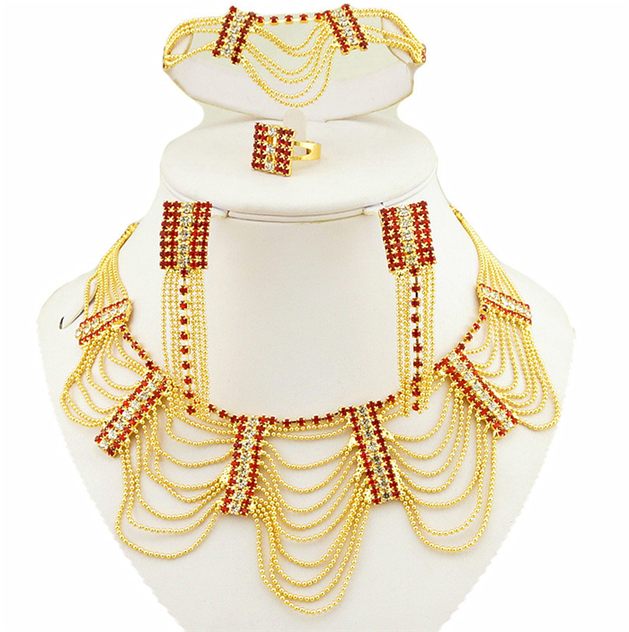 Cheap Gold Indian Jewelry find Gold Indian Jewelry deals on line at