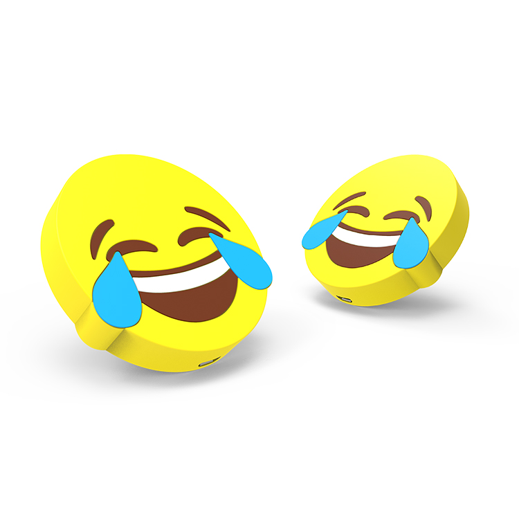 emoji wireless charger 1.jpg