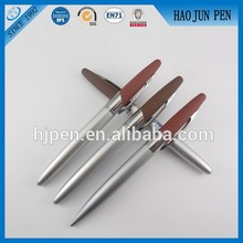 Customized Metal Pen metal pen set on wholesale