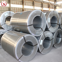 Laminated Iron Core Used Cold Rolled Non Grain Oriented Electrical Silicon Steel Sheet Price from Silicon Steel Manufacturer