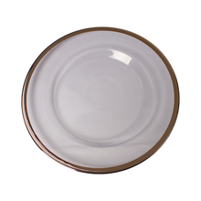 Cheap Wholesale Dinner Plates, Cheap Wholesale Dinner Plates ...