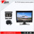 2017 latest reversing camera system with 7inch digital LCD monitor, rear view camera, ideal for truck, bus, van, lorry, etc.