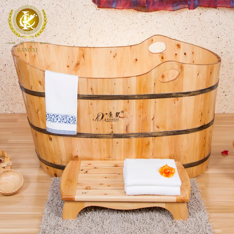 Simple Style Classique Pas Cher En Bois Baignoire Baignoire Japonaise Buy Style Simple Baignoire En Bois Baignoire Japonaise Product On Alibaba Com