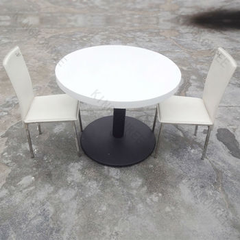 Cheap Round Dining Table And Chairs High Gloss Dining Table Cheap