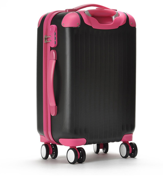 Used Luggage For Sale Online Luggage Discount Luggage Online - Buy ...