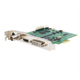 SDK support VGA broadcasting hd sdi video capture card