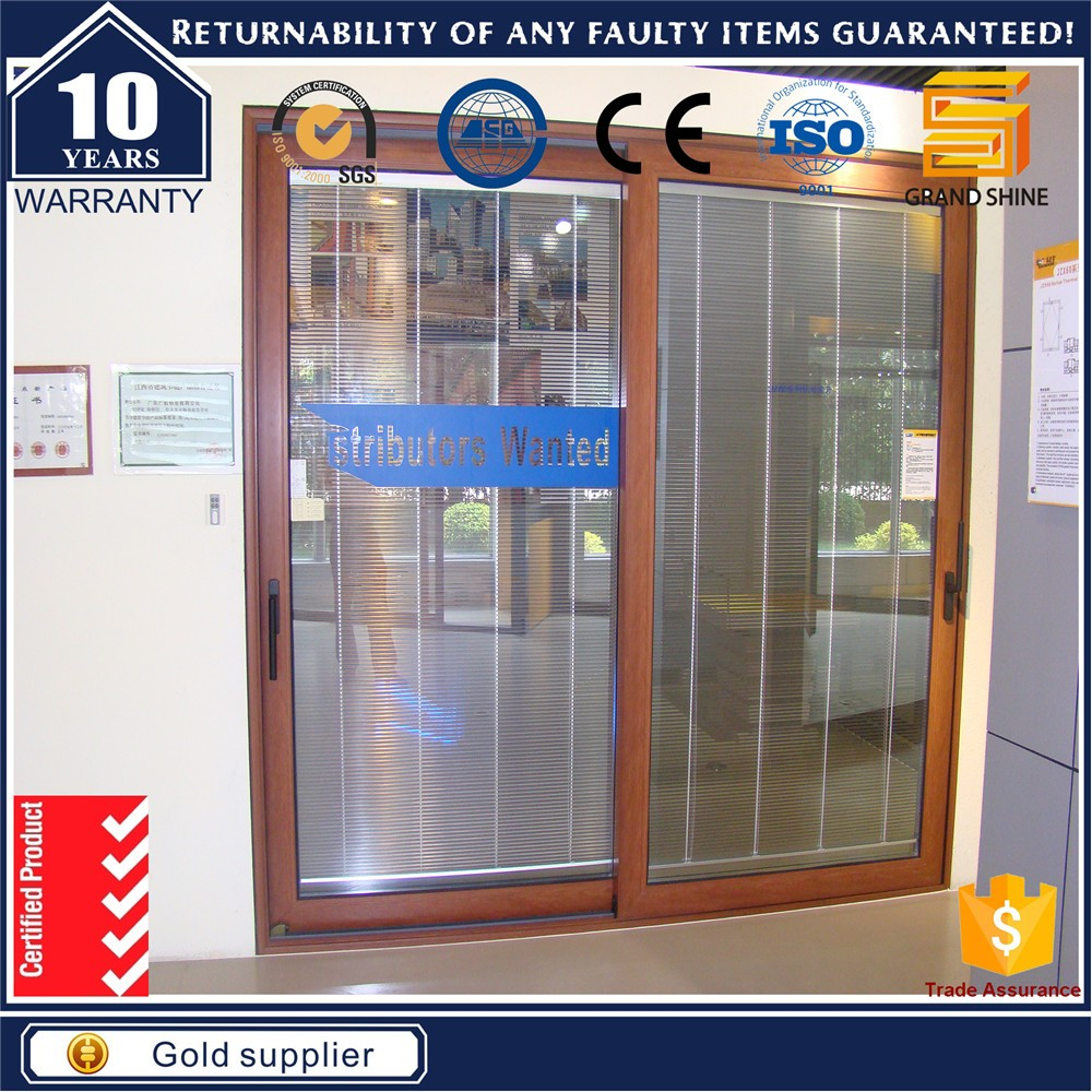 Lowes Sliding Screen Door, Lowes Sliding Screen Door Suppliers and  Manufacturers at Alibaba.com - Lowes Sliding Screen Door, Lowes Sliding Screen Door Suppliers And