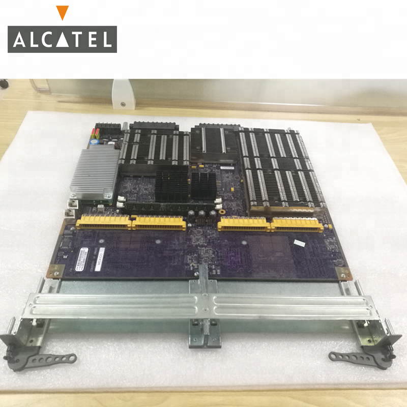 Alcatel Lucent 7750 Sr 50g Iom3-xp Baseboard 3he03619aa - Buy  3he03619aa,Alcatel 7750 Product on Alibaba com