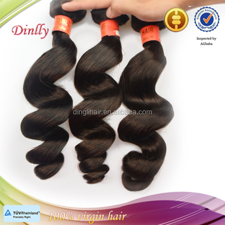 2014 hot sell silk straight best selling products in america,cheap remy hair