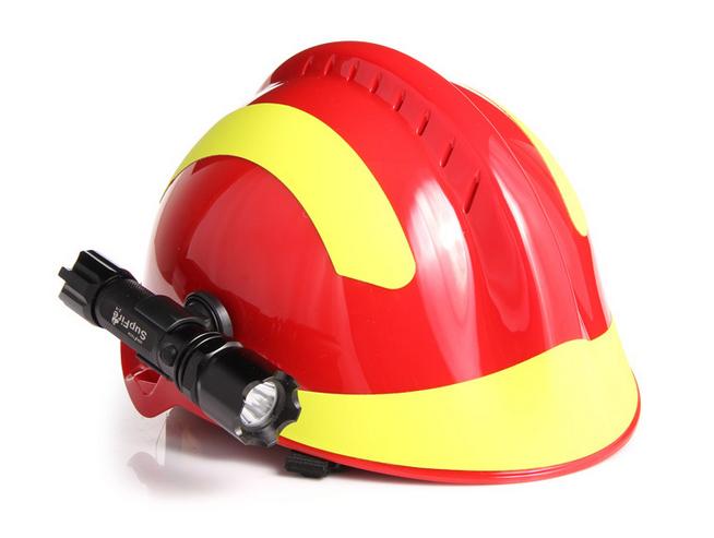 Каска пожарника картинка для детей