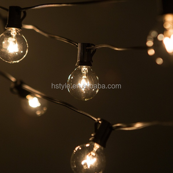 Outdoor Globe Lights, Outdoor Globe Lights Suppliers And Manufacturers At  Alibaba.com