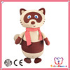 GSV ICTI Factory lovely stuffed plush toy made in china new product soft toys