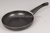 YL-P01 FRY PAN WITH NON-STICK COATING COOKWARE