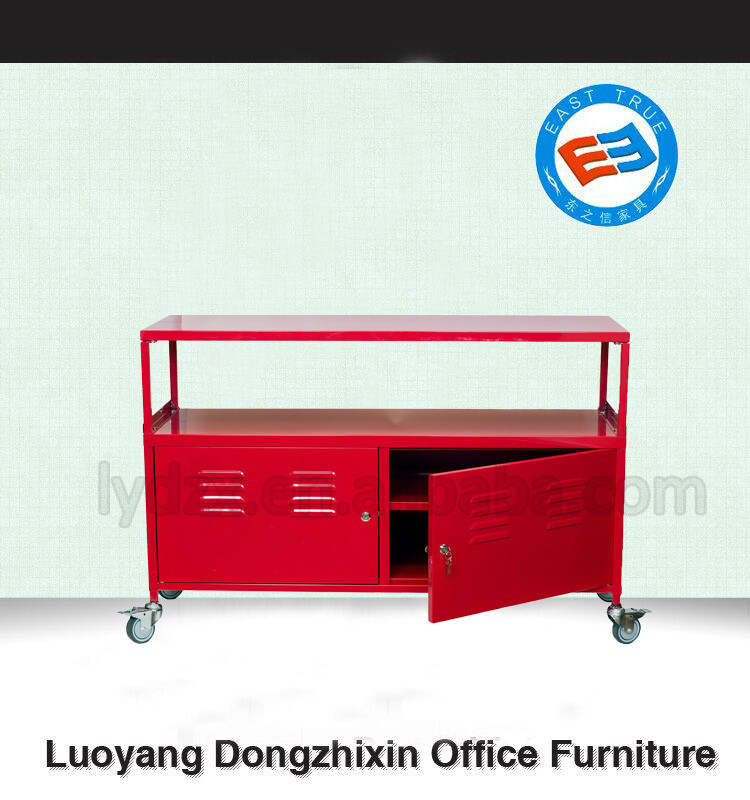 Stand Free Tv Cabinet Movable Tv Cabinet Lockable Tv Stand Cabinet ...
