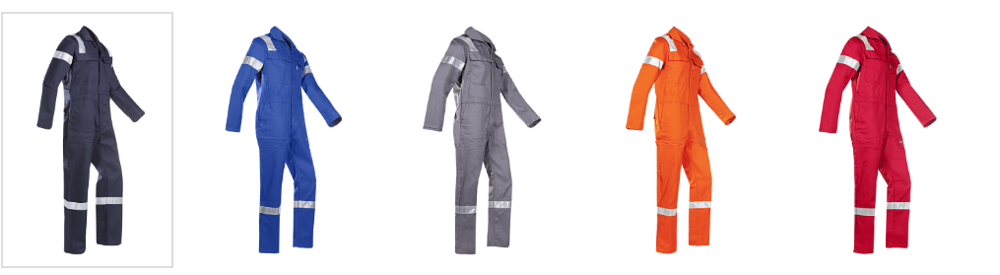 flame retardant coverall.png