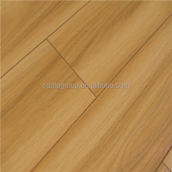 Waterproof Laminate Flooring, Waterproof Laminate Flooring Suppliers and  Manufacturers at Alibaba.com - Waterproof Laminate Flooring, Waterproof Laminate Flooring
