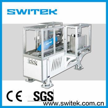 Sw830 Industrial Robot Arm 10 Gallon Bucket Iml Robotic