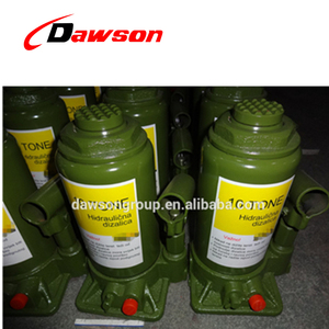 Supply hydraulic jack bottle jack electric car jack