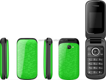 China cheap slim small flip phone buy 2016 flip for How to find cheap houses to flip