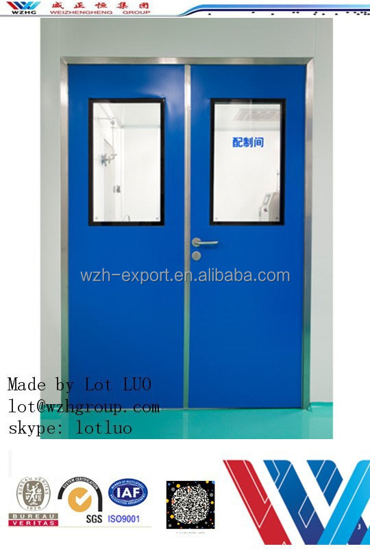 Aluminum Skin Panels, Aluminum Skin Panels Suppliers And Manufacturers At  Alibaba.com