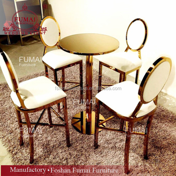 Miraculous Reasonable Price High Stainless Steel Modern French Bistro Chairs Buy French Bistro Chairs Cheap Bistro Chairs Italian Bistro Chair Product On Download Free Architecture Designs Intelgarnamadebymaigaardcom