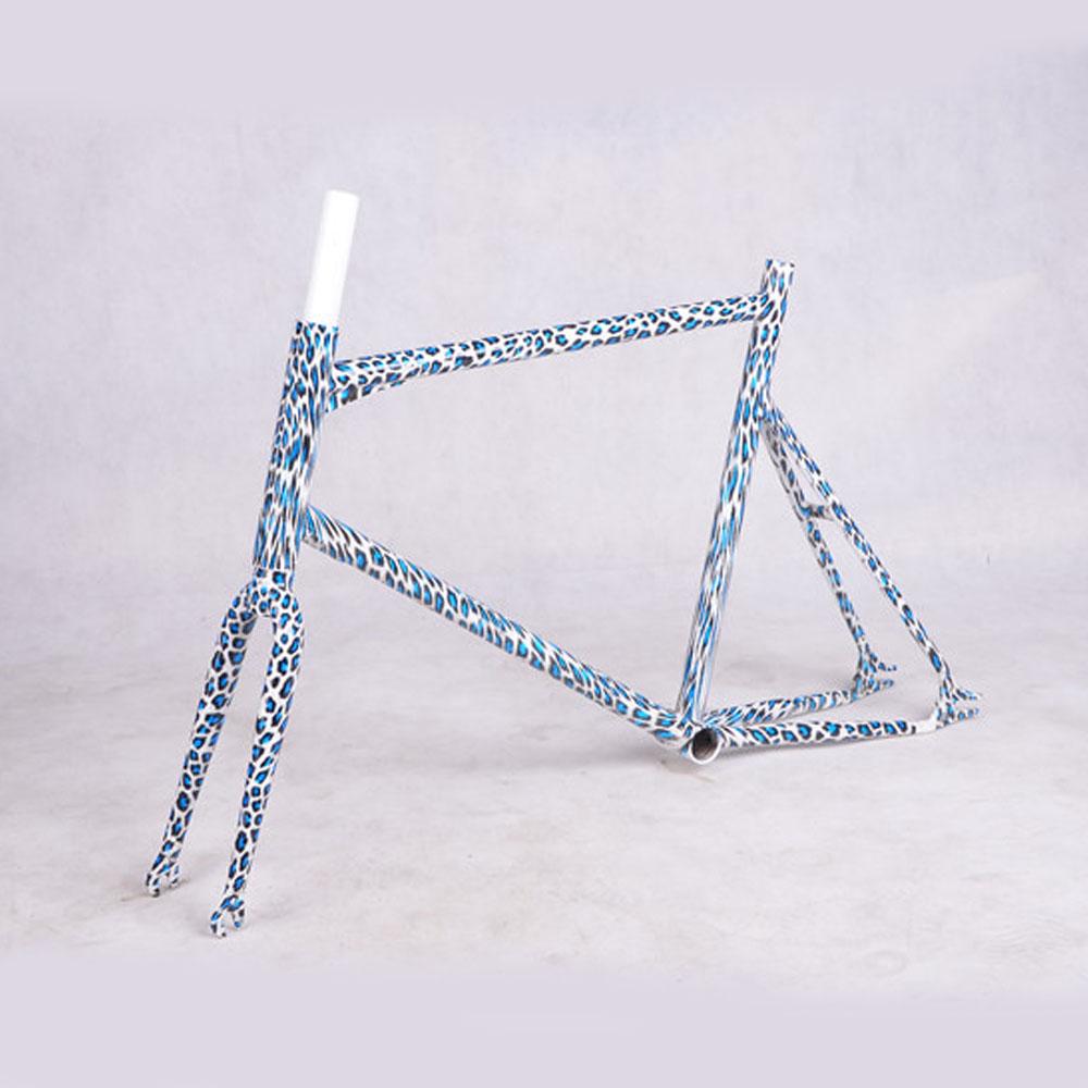 Finden Sie Hohe Qualität Rennrad-carbon-rahmen Fm066 Hersteller und ...