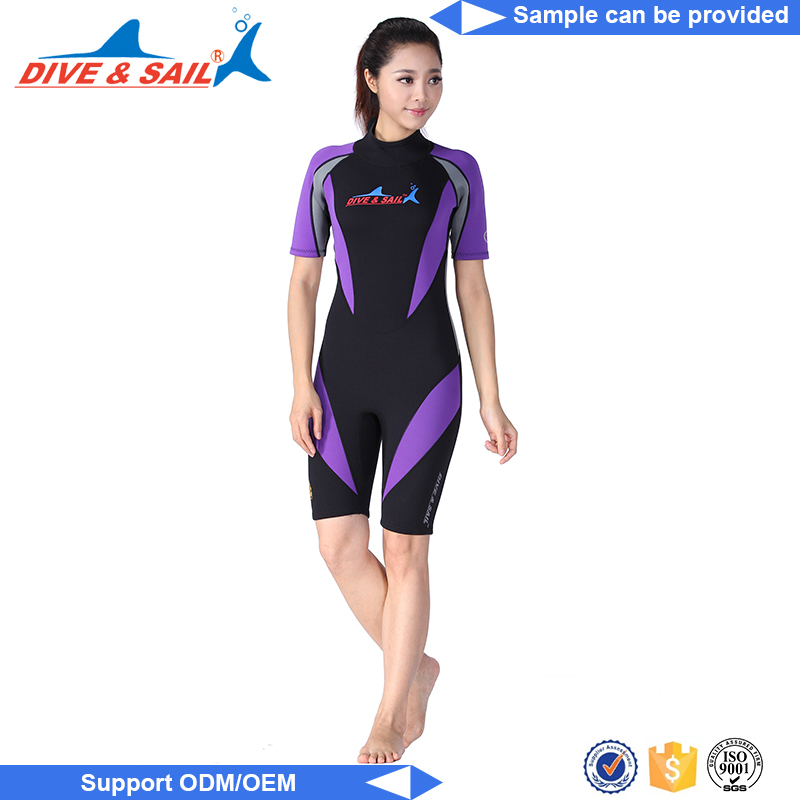 wetsuit manufacture New Design neoprene diving/surfing custom made professional 5mm wetsuit prices