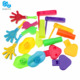 Popular 120 kids prizes party favors for kids party assortment birthday party toys