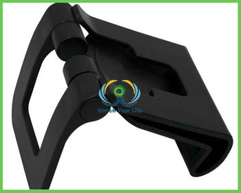 Shows Tv Lcd Tv Cameras Move Sense Of Bracket For Ps3 Game Console