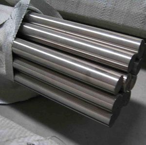 china Cold Drawn/Hot Rolled/Forged DIN 1.4841 Stainless Steel Round Bar/Rod