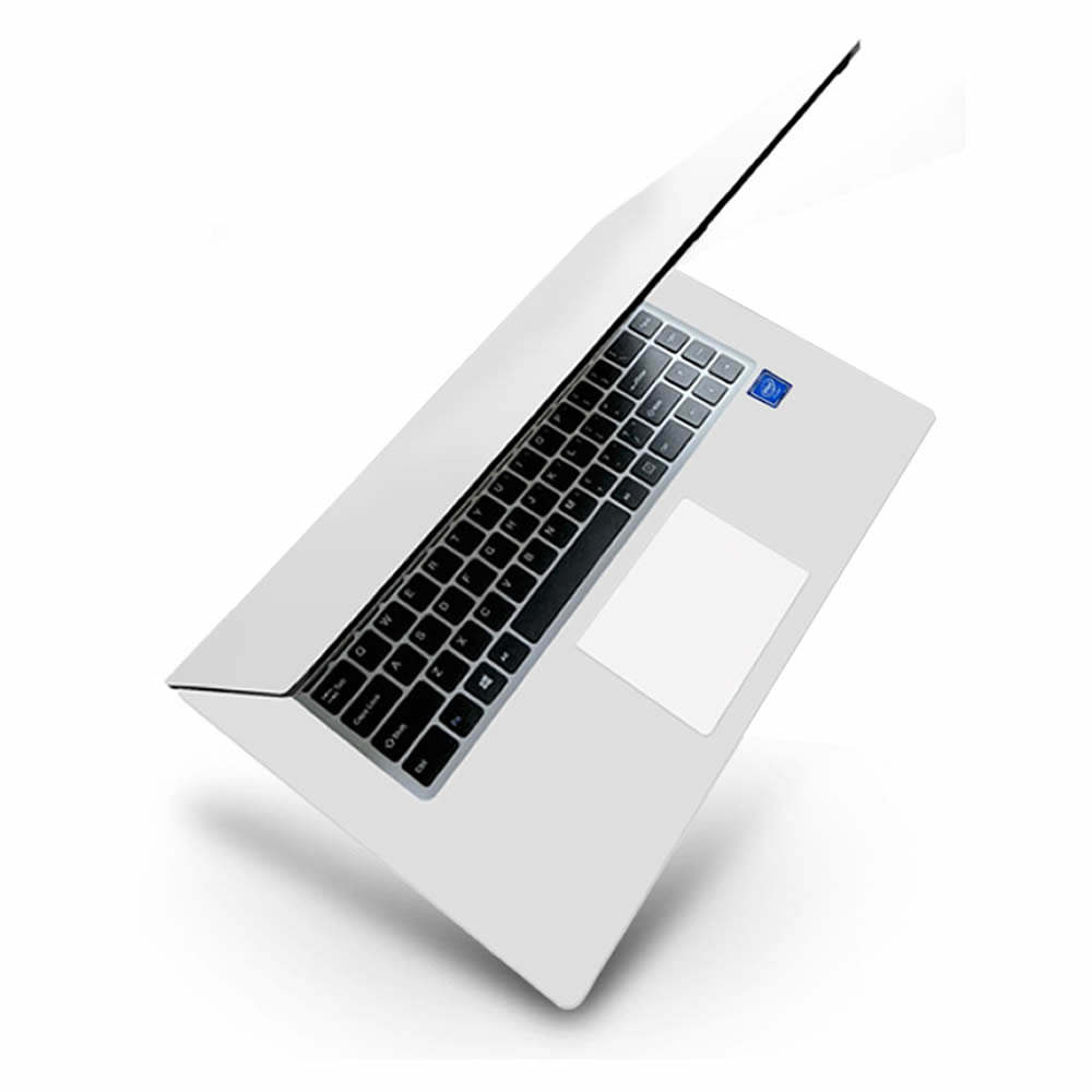 <strong>Laptop</strong> 15.6 inch slim <strong>Laptop</strong> Intel N3450 6GB RAM 64GB SSD cheap <strong>laptop</strong> notebook computer free shipping