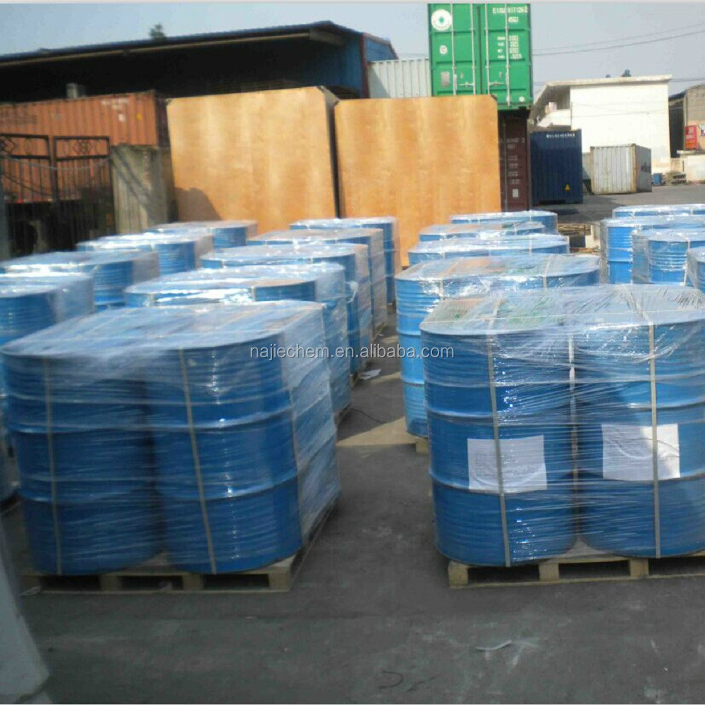 High good quality PEG 200, Polyethylene glycol