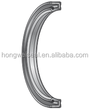 Best quality radial shaft seal ring / shaft oil seal / oil seal ring