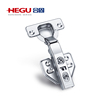 35mm Hydraulic Soft Closing Kitchen Cabinet Hinges