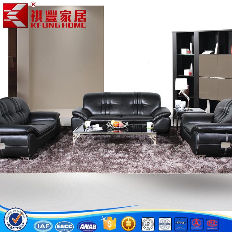 Best Sofa Furniture Buy Online