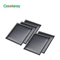 cheap mini solar cell prices/solar panel for battery/toys