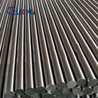 AISI 201 304 316 2205 316L 310S Hot Rolled/ Cold Stainless Steel Round / flat Bar